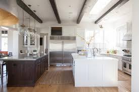 Maple Creek Kitchen Cabinets by Cdm Arcadia Elite Kitchen Cabinetry Arizona