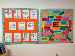Office Decoration Theme Bulletin Board Ideas For Principals Office Google Search Admin