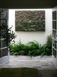 amazing outdoor walls and fences hgtv
