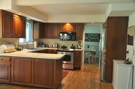 L Shaped House Floor Plans 100 U Shaped House Plans L Shaped Kitchen Floor Plans Home