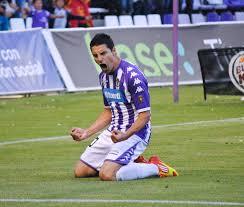 Óscar González Marcos