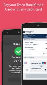 Santander Business Debit Card 10 Mobile Banking Apps For Uk Users Computer Business Review