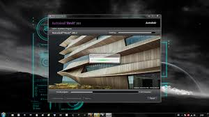 solved autodesk revit architecture 2013 installation won u0027t