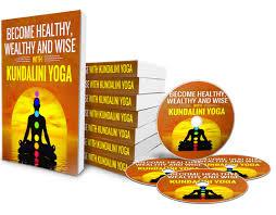 About Kundalini Yoga   Kundalini Yoga Festival Australia Training Information   Ajai Alai Awakening