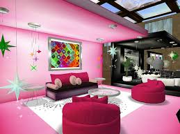 Comfortable Home Decor Cool Room Decorations For Girls Bedroom Comfortable Big Bed Ideas