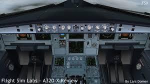 flightsimlabs u2013 a320 x review simflight