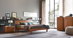 White Bedroom Furniture Grey Walls Ikea Bedroom Ideas 25 Best Ikea Bedroom White Ideas On Pinterest