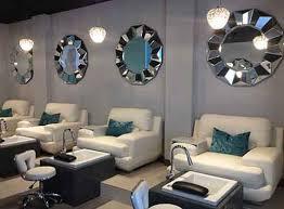 get nailed beauty spa inc nail salon park colo