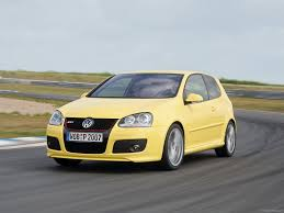 volkswagen golf gti pirelli photos photogallery with 8 pics