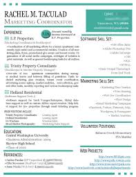 Federal Job Resume Format With Alluring Federal Resume Writer Also Volunteering Resume In Addition Medical Transcriptionist Resume And Technical Support     Break Up