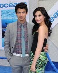 Joe Jonas y Demi Lovato confirman su ruptura - joejonas1-b