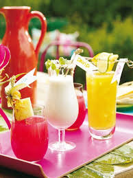 154 best caribbean party ideas and decorations images on pinterest