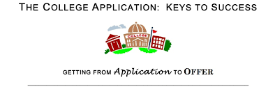 College Admissions and Applications Blog     College Applications     College Applications  Keys to Millicent Rogers Museum