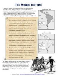 ideas about Us History on Pinterest   Choice Boards  Crash     Course Hero
