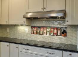 Small Kitchen Backsplash Ideas by Backsplashes Kitchen Backsplash Ideas With New Venetian Gold