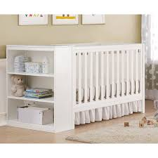 Legacy Convertible Crib by Convertible Baby Cribs With Drawers Clover 4in1 Convertible Crib