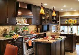kitchen best color granite with cherry cabinets backsplash for full size of kitchen best color granite with cherry cabinets backsplash for dark countertops cost