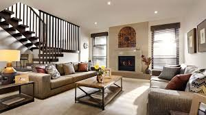 home interiors living room ideas part 47 interior design living