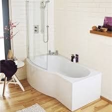 Shower Bath 1600 28 1500 Shower Bath Bathroom 1500 1600 1700 Left Right Hand