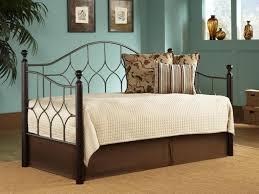 Cute Daybeds Cute Daybeds For Girls American Doll Bed American Girls