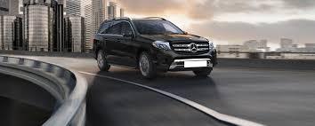 huntington lexus new york used car dealer in bayshore long island queens ny peak