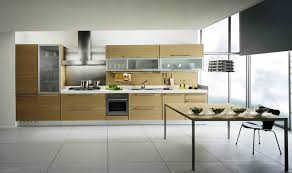 Best Kitchen Interiors Modern Kitchen Cabinets Charming Ideas 28 The 25 Best Kitchen