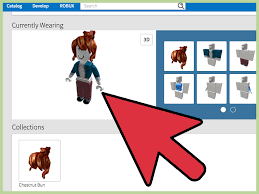 how to be popular on roblox 14 steps with pictures wikihow
