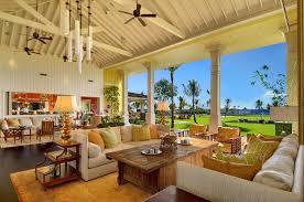 beautiful houses interior beauteous perfect beautiful house