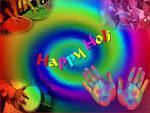 Happy HOLI Whatsapp Status Messages MSG Quotes Wishes - Tricks Forums