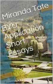College application essay help online byu   essayhelp    web fc  com FC