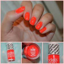 the perfect holiday nail polish models own u0026 hedkandi u0027s hedonist