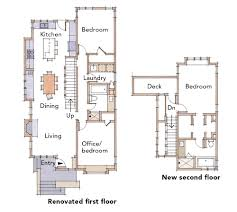 Finehomebuilding 100 Best Home Plan 5 Small Home Plans To Admire Fine