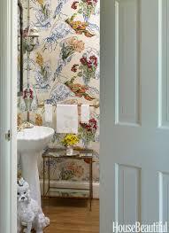 70 best bathroom colors paint color schemes for bathrooms