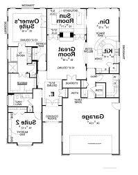 small modern ese house plans modern house design decorative image