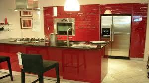 Reviews Of Ikea Kitchen Cabinets Indogate Com Cuisine Ikea Design