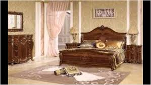bedroom master bedroom designs 2016 modern wardrobe designs for