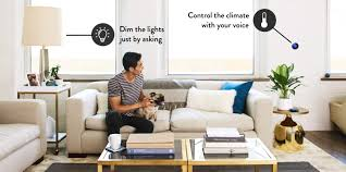 Cheap Smart Home Products Echo U0026 Alexa Amazon Devices Amazon Official Site