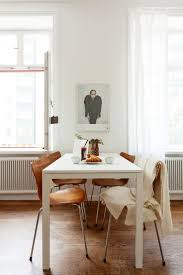 Dining Room Sets Ikea by Best 10 Ikea Dining Table Ideas On Pinterest Kitchen Chairs