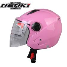 open face motocross helmet helmet motocross picture more detailed picture about nenki