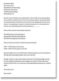 professional application letter editing site Carpinteria Rural Friedrich Generic Letters of Recommendation