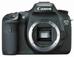 best deals on canon cameras black friday canon eos 7d camera news at cameraegg part 2