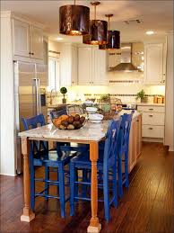 Kitchen Island Cabinets For Sale by Kitchen Prefab Kitchen Island Kitchen Island On Wheels With