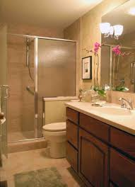 bathroom ikea storage tan tile windows large size bathroom wall sconces shower tile pictures lavatory decorate small