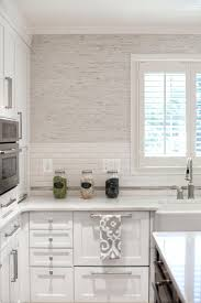 kitchen wallpaper qygjxz
