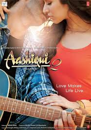 Aashiqui 2 Watch full free