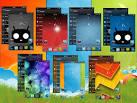 Stock Rom Ics 4 0 3 Indonesia Mediafire Mediafire
