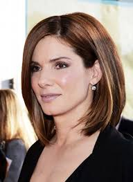 best celebrity hairstyles iconic hairstyles