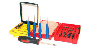 Cabinet For Pc by Essential Tools For Building Repairing And Upgrading Pcs And