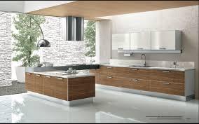 interior designs for kitchens 23 fantastic rustic kitchen design