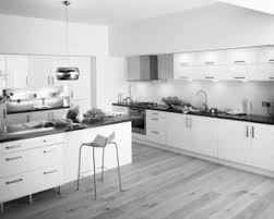 kitchen white cupboard white kitchen designs high gloss white full size of kitchen contemporary kitchen backsplash kitchen appliances grey and white kitchen white kitchen cabinets